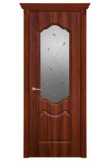 Межкомнатная дверь Анастасия ПО