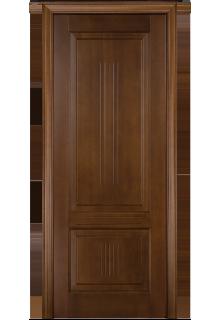 """Межкомнатная дверь из массива Бука """"Вагнер Светлый дуб"""" Арт.Вагнер-2"""