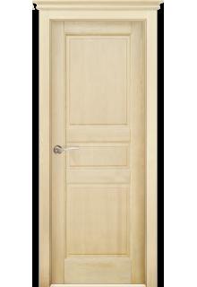 Межкомнатная дверь Доротеа Жасмин