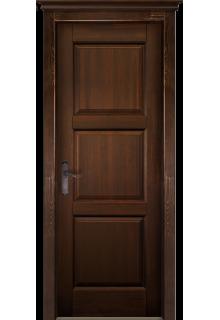 Межкомнатная дверь Турин Античный орех